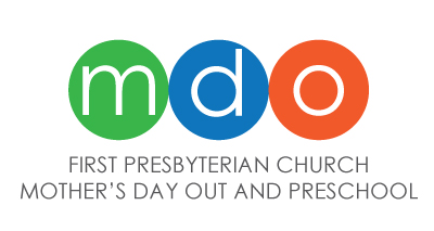 First Presbyterian Baton Rouge 1a5b38f868